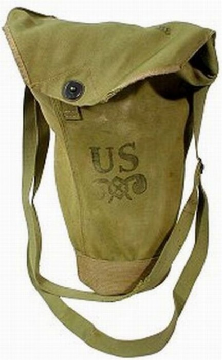 dog gas masks 06 432x700 Doggy Gas Masks wtf Military Gas Masks