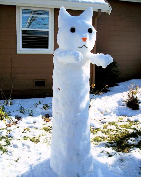 snowlongcat.jpg (52 KB)