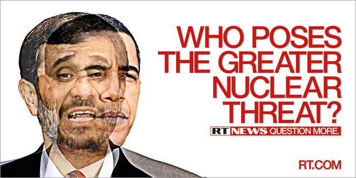 3-big_Obama-poster_big.jpg