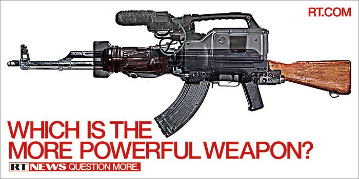 4-big_Weapon-poster.jpg