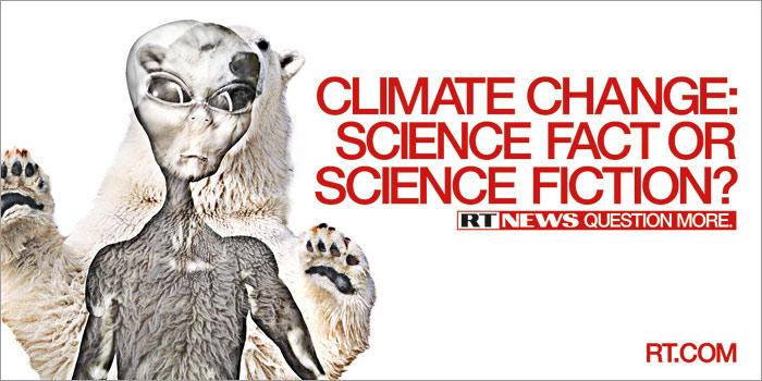 5-big_Climate-change-poster.jpg