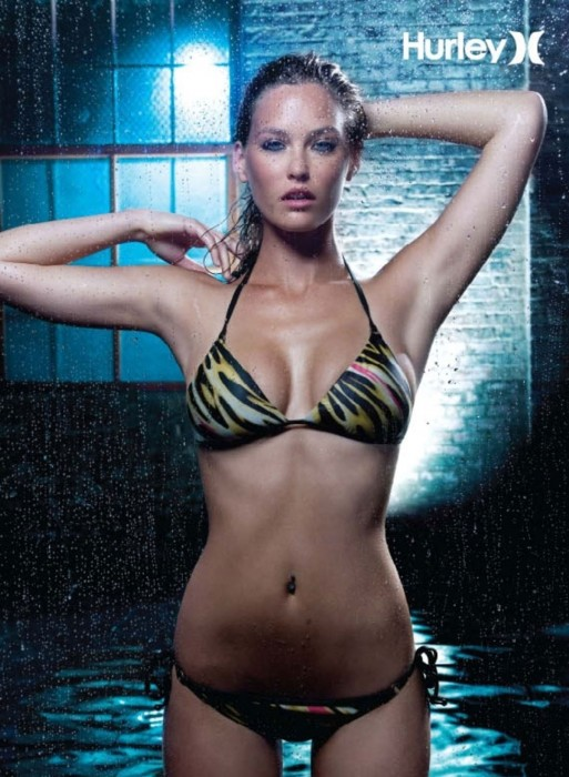 bar-refaeli-bikini-hurley-01.large.jpg (468 KB)
