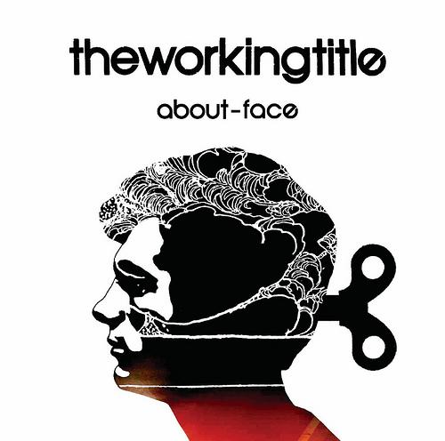 theworkingtitle.jpg (64 KB)