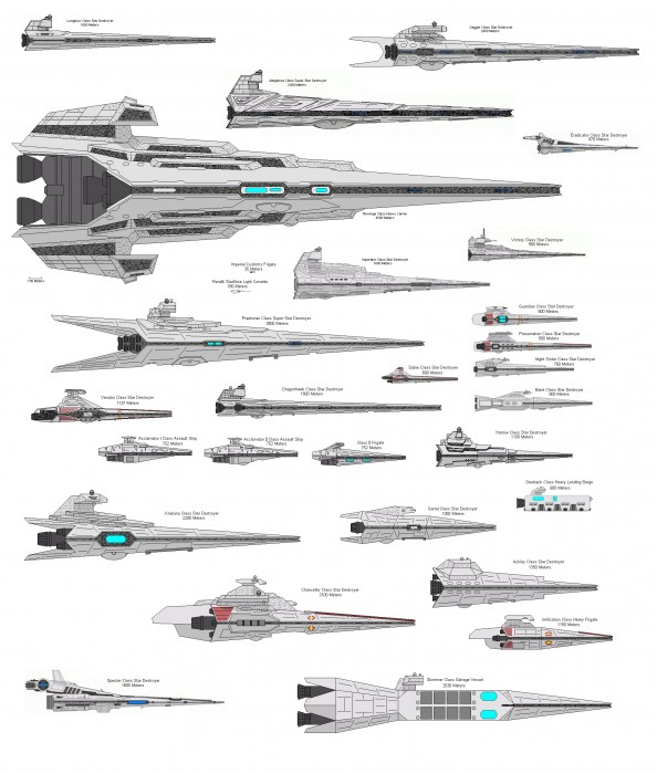 1254278791806 594x700 Star wars stuff star wars Awesome Things