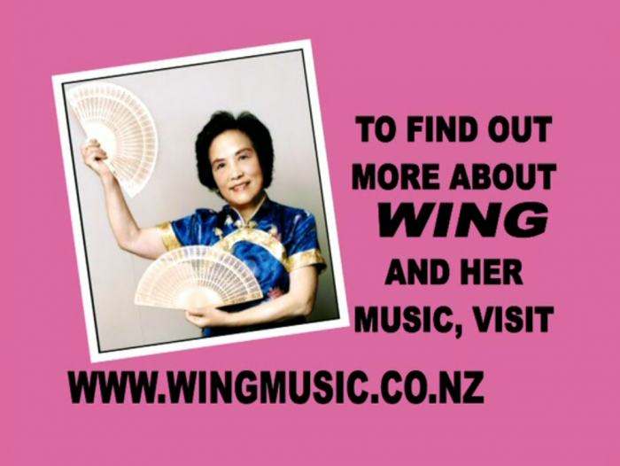 Picture 1 700x526 Wingmusic.co.nz Television Music
