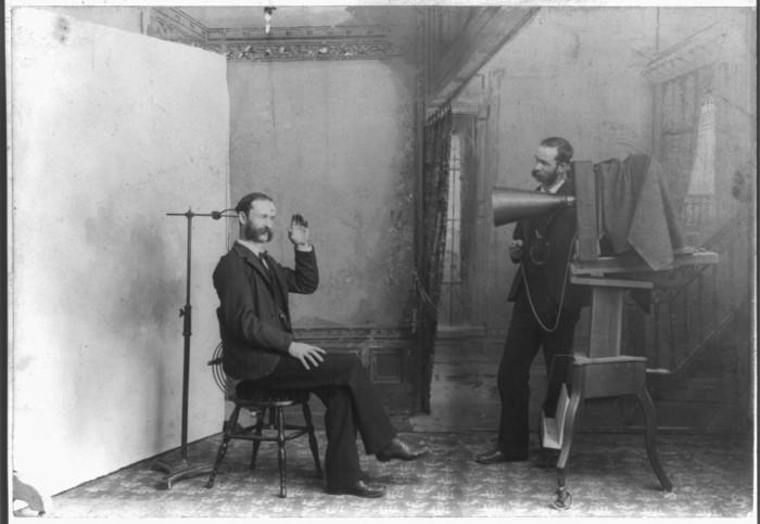 photographer-studio-1893.jpg (274 KB)
