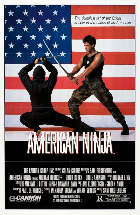 american_ninja_1_poster_01.jpg (521 KB)