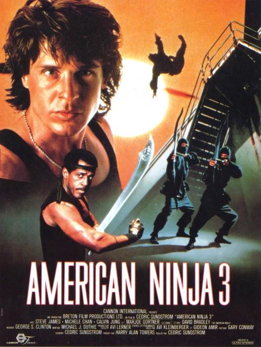 american_ninja_3_poster_01.jpg (524 KB)