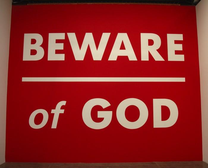 beware.jpg (100 KB)