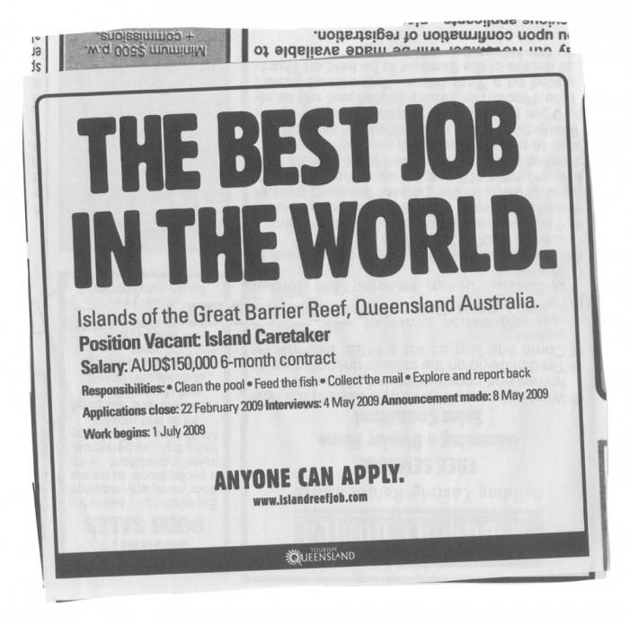 best_job_in_the_world.jpg (241 KB)