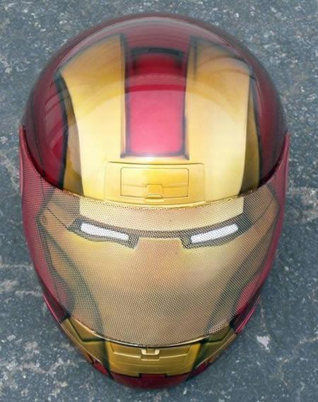 Ironman.jpg (48 KB)