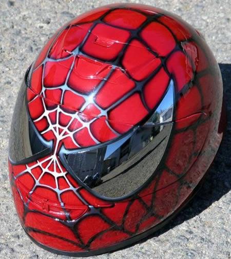 Nice Helmets
