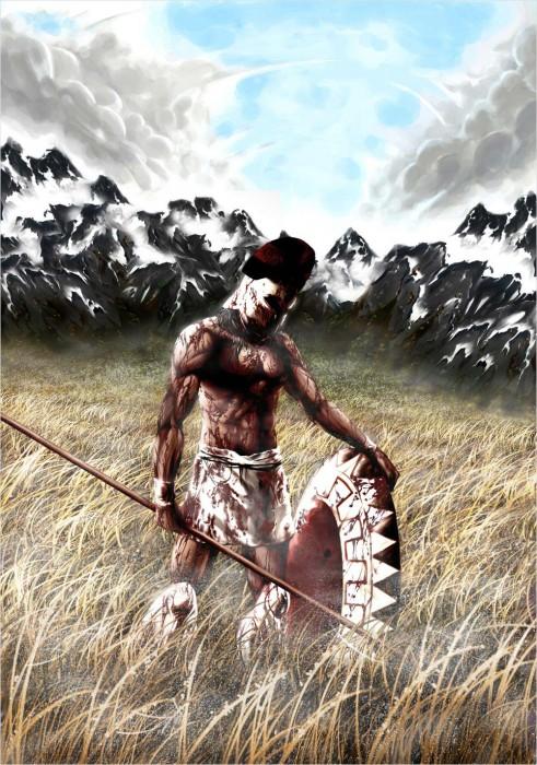 Death_of_a_warrior_by_PepperWolf.jpg (316 KB)