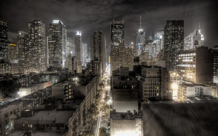 Widescreen_New_York_City_004652_.jpg (677 KB)