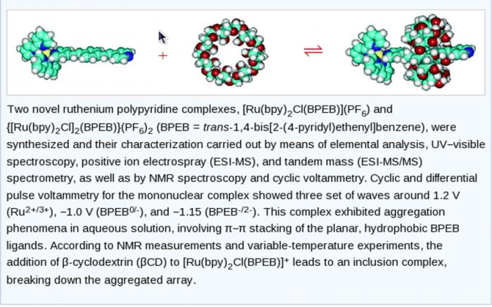 rutheniumPolypyridine.png (425 KB)