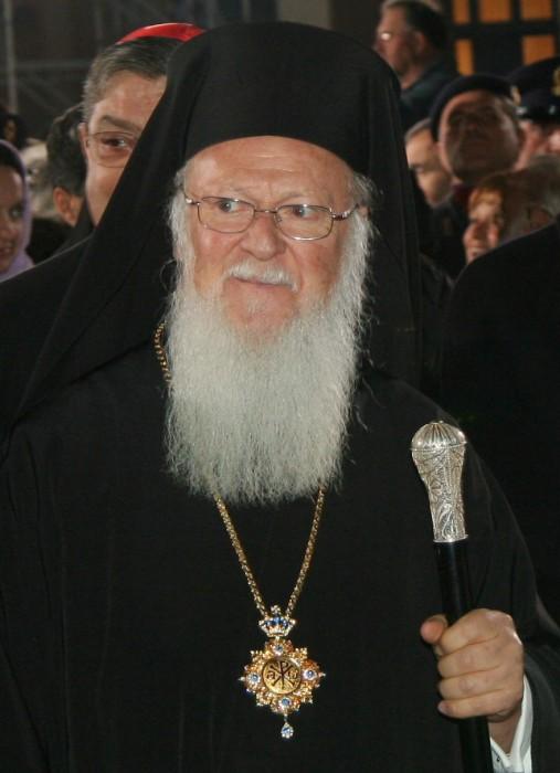 Bartolomeo I 507x700 Epic Beard Religion beards