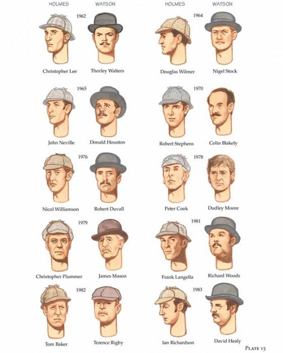 tumblr kvx5akLwtG1qz6f9yo1 1280 561x700 Hats of Sherlock Holmes, 1962 1983