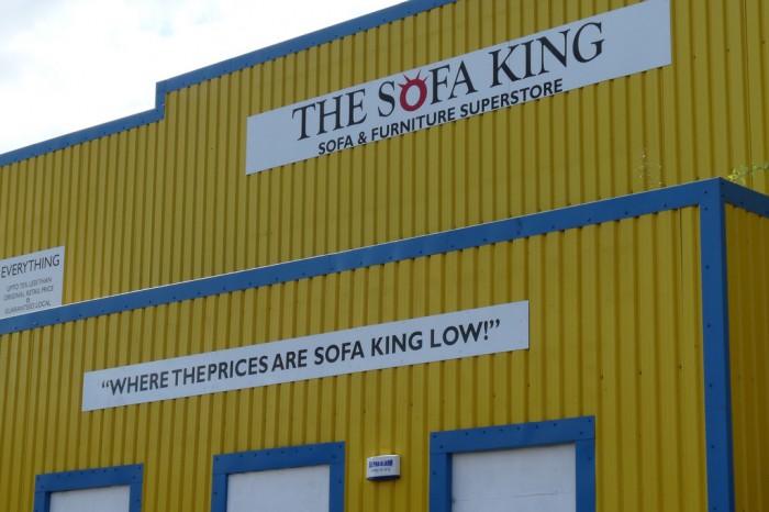 Perfect Sofa King Jokes Like