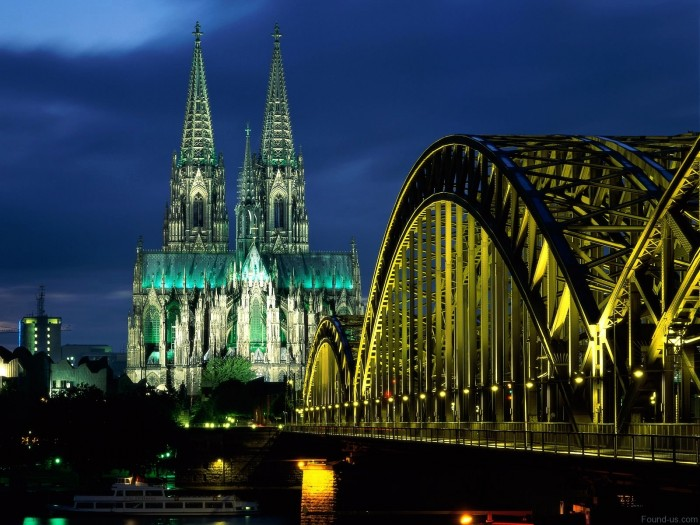 Cologne cathedral.jpg (995 KB)