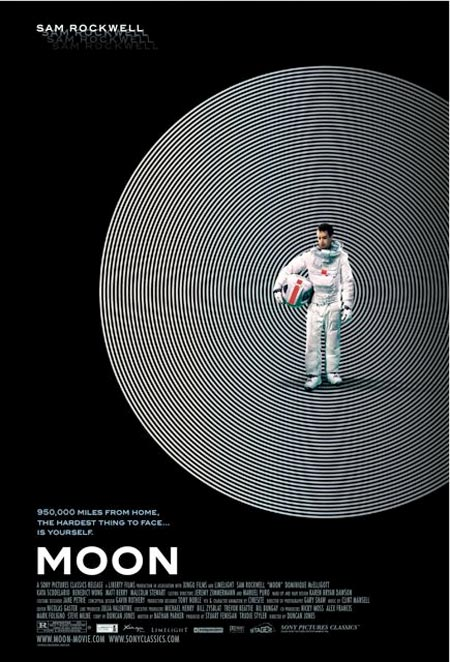 moon-poster-2.jpg (64 KB)