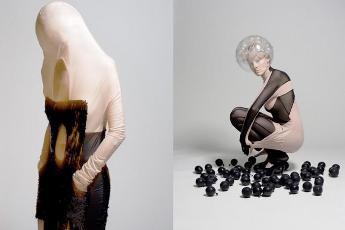 ara-jo-futuristic-fashion-design-1.jpg (87 KB)