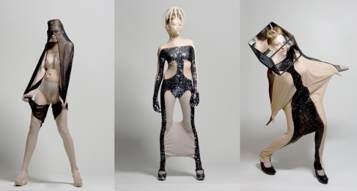 ara-jo-futuristic-fashion-design-2.jpg (82 KB)