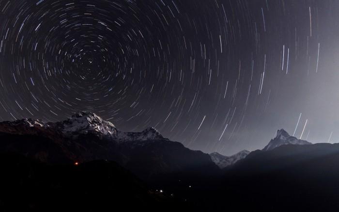 AnnapurnaStartrails_hao.jpg (465 KB)
