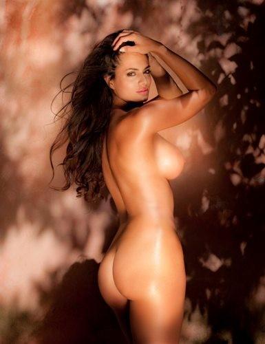 cristina-del-basso.jpg (24 KB)