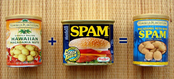 spam and macnuts.jpg (257 KB)
