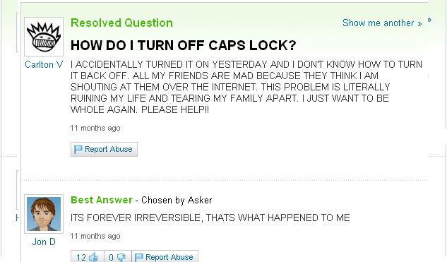 capslock.jpg (93 KB)