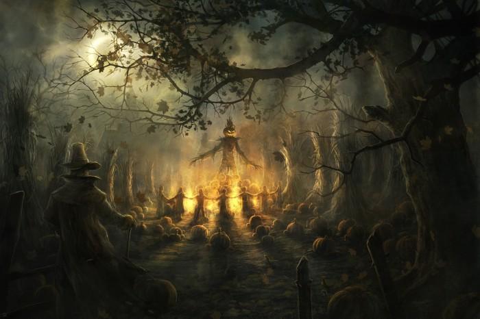 the_pumpkin_king.jpg (615 KB)