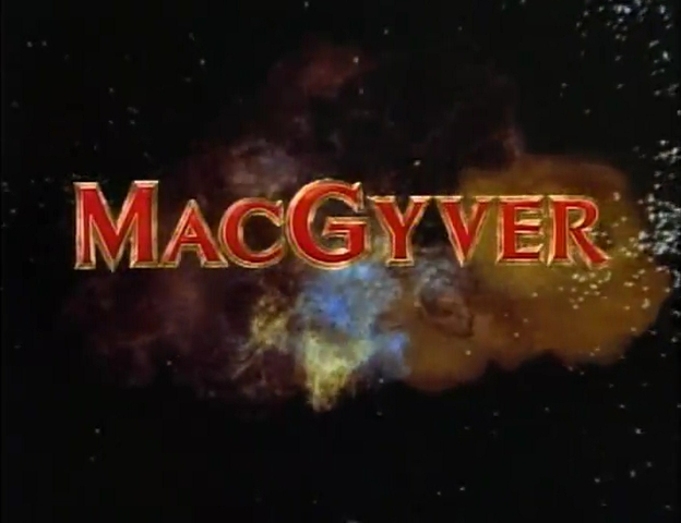 MacGyver_intro.jpg (115 KB)