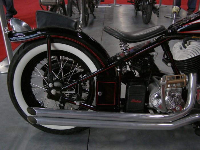 1929.Indian.Scout.193.jpg (875 KB)