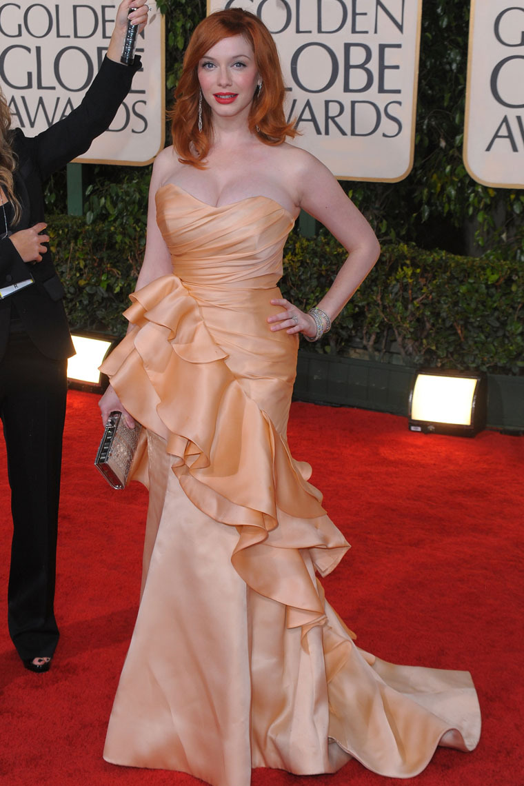 christina-henstridge-golden-globes-3.jpg