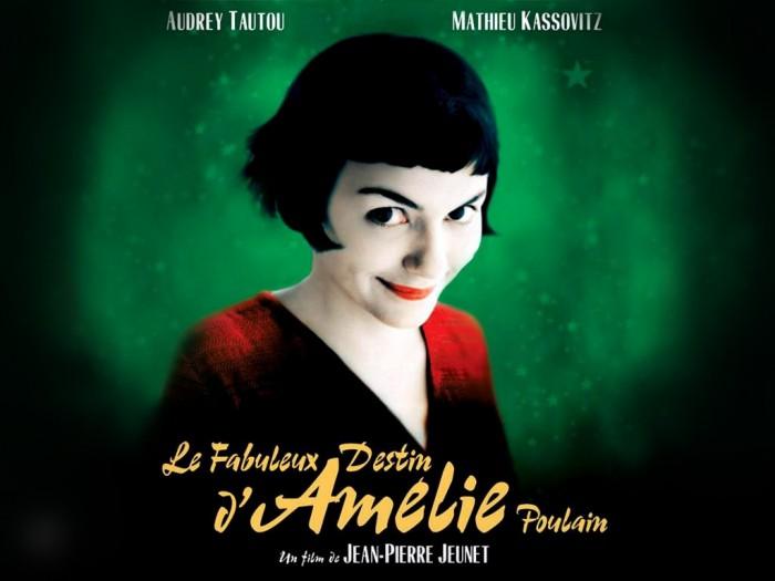 Amelie.jpg (76 KB)