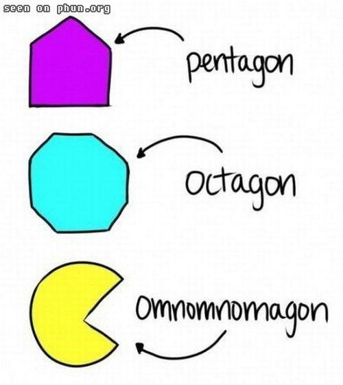geometry.jpg (31 KB)