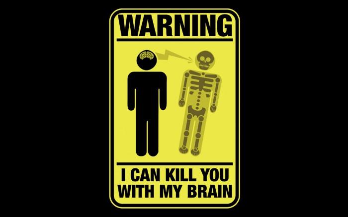 brain.jpg (376 KB)
