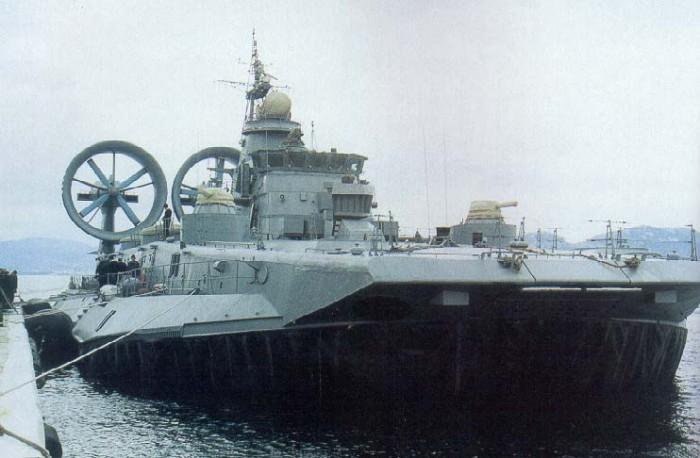 zubr-2.jpg (55 KB)