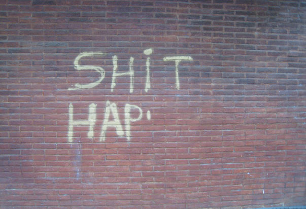 shit-hap.jpg (57 KB)