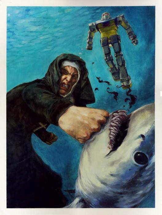 giagantor_nun_punches-shark.jpg (74 KB)