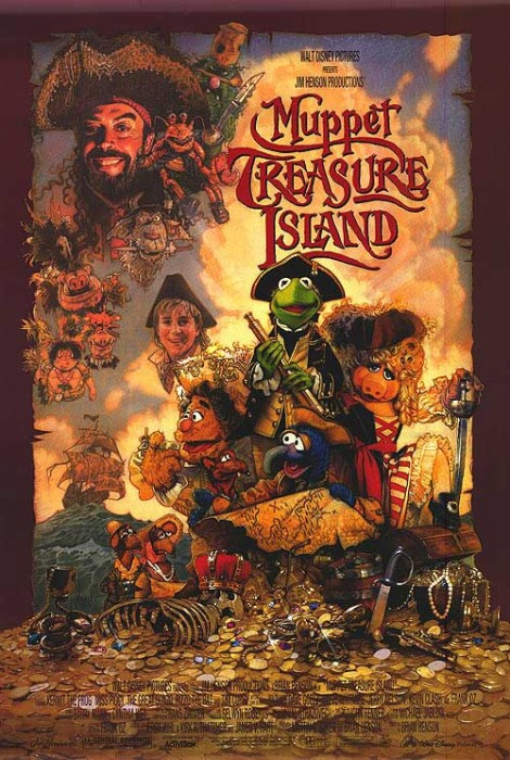Muppet Treasure Island.jpg (94 KB)