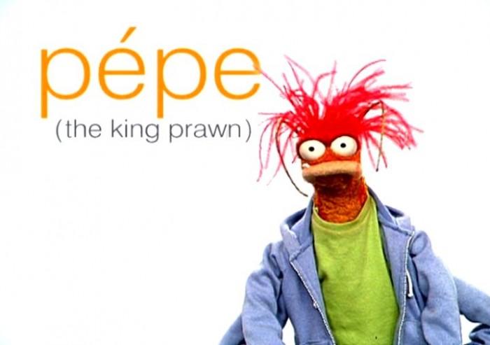 Pepe 700x493 Pepe