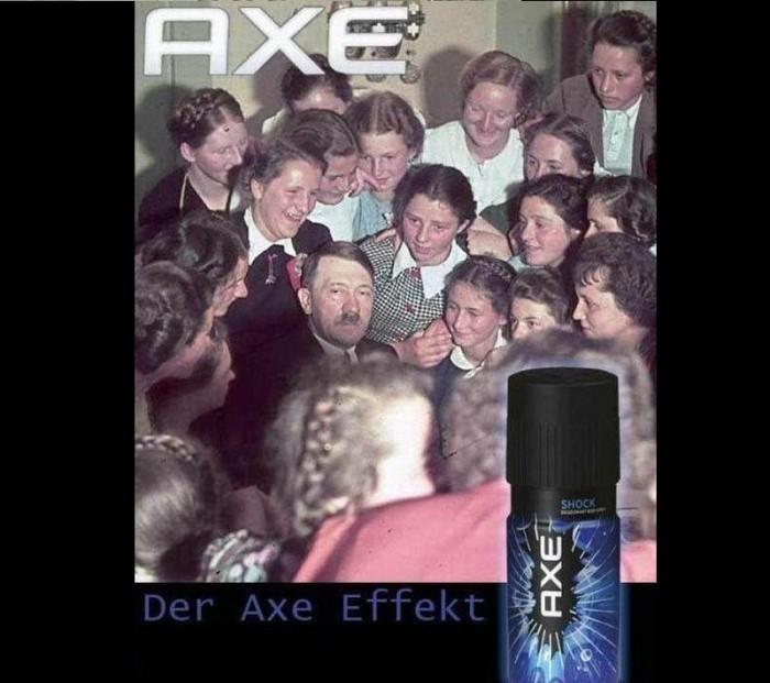 axe.jpg (140 KB)