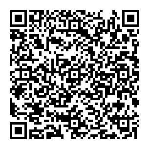 qrcode_quote.jpg (33 KB)