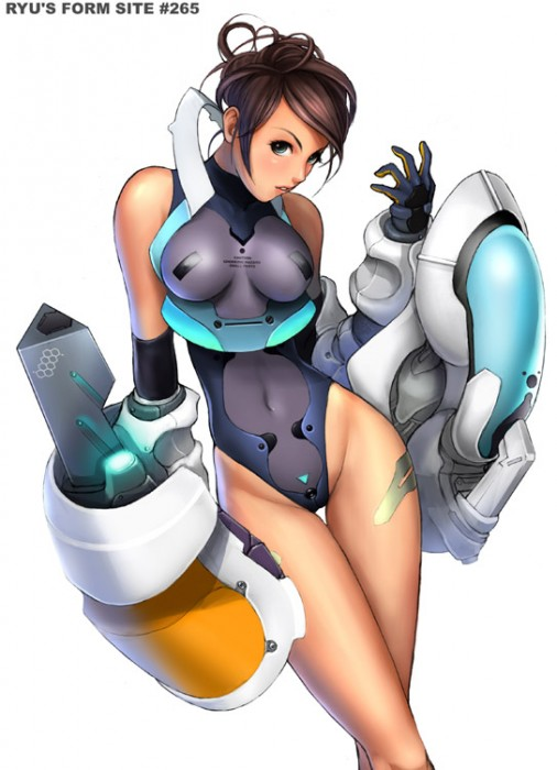 Scifi Girl 19.jpg (99 KB)