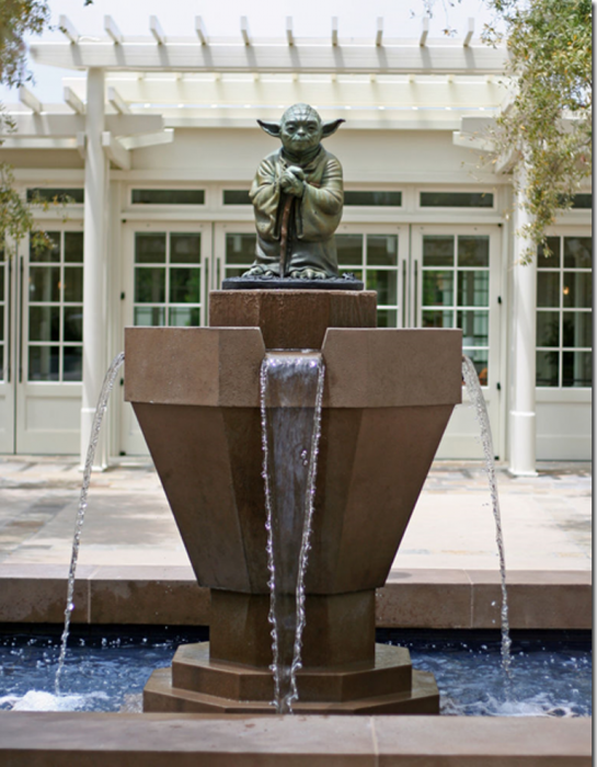 yoda fountain.png (1 MB)