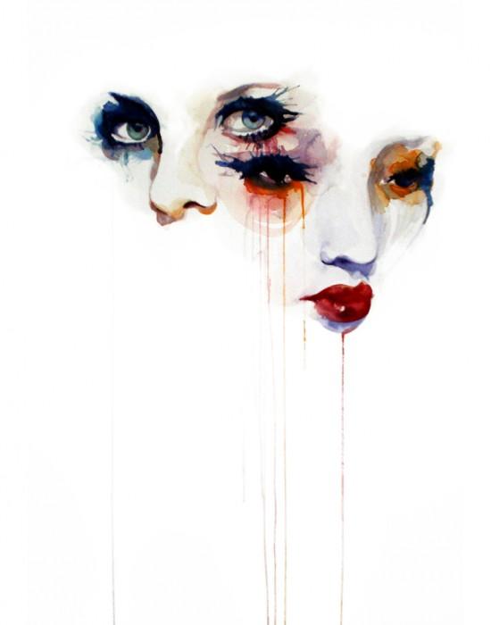 wah93l 550x700 Marion Bolognesi Art
