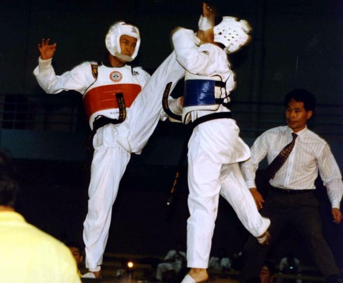 taekwondo.jpg (145 KB)