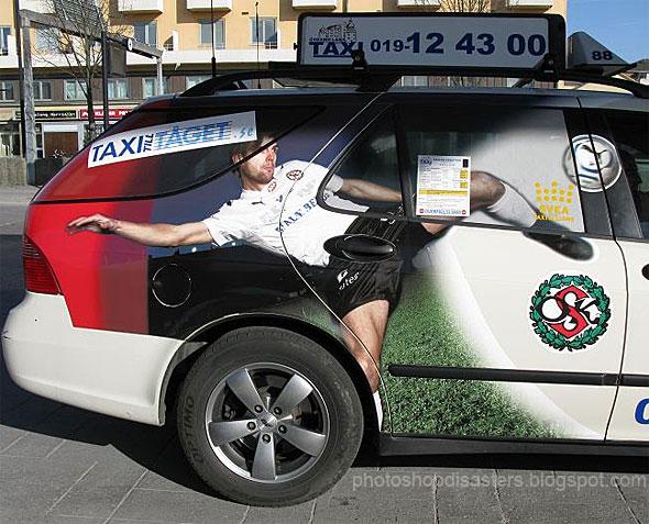 taxibloodytaget.jpg (91 KB)
