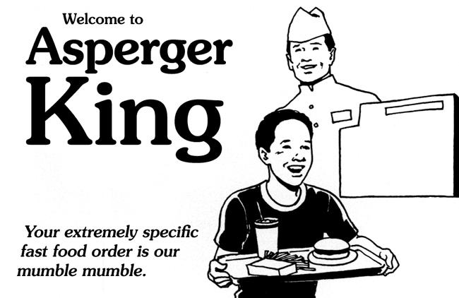 asperger.png (31 KB)